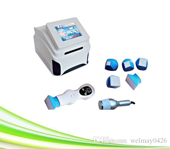 5 catridges dot matrix rf thermagic cpt thermagic rf pelle ringiovanimento macchina