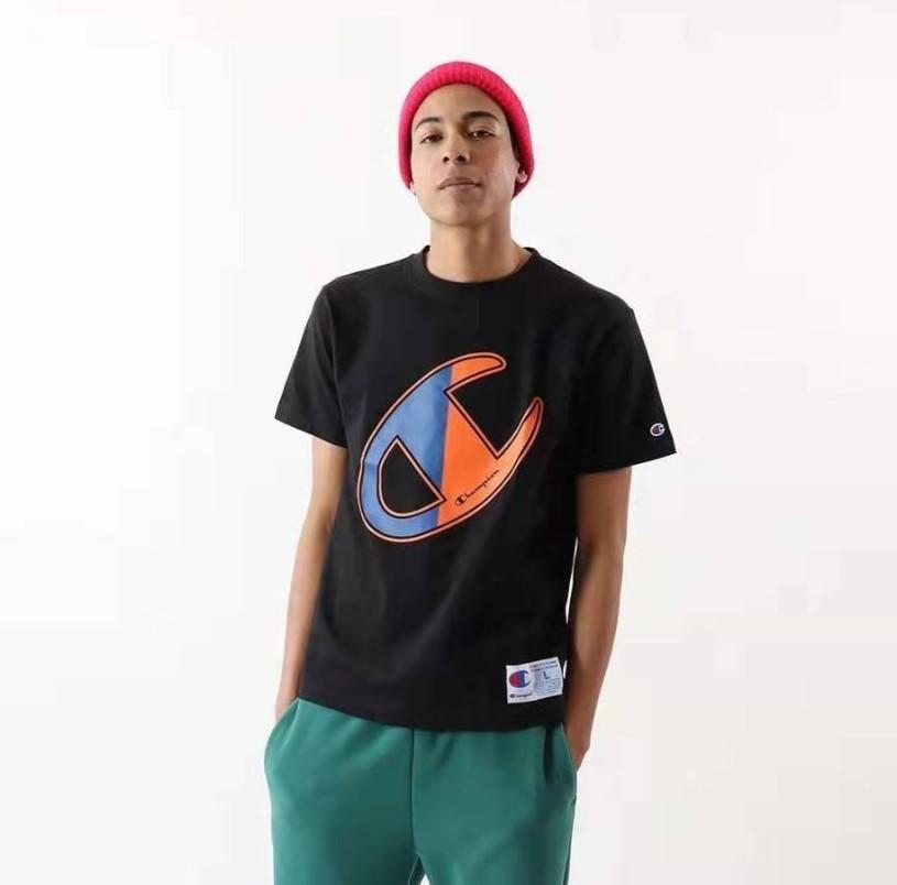 DA Designershirts Verão Homens Mulheres moda de luxo camisetas de manga curta Mens Esporte Brandshirt Top Tees Hip Hop Streetwear ZB-20881B 2020552K