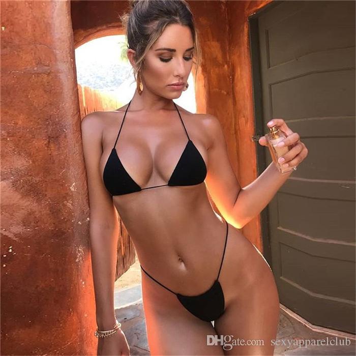 All bollywood actress in bikini