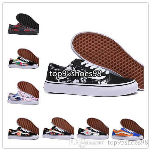 Beleopard Canvas Shoes For Women Chicago Flag Slip On Sneakers For Women Casual Lightweight Sneaker