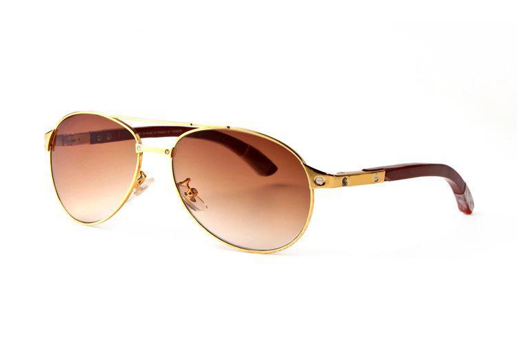 بالجملة، برغي سانتوس نظارات الجاموس القرن الخشب كاملة ريم جسر مزدوج الرجعية الرجال عادي مرآة نظارات القراءة نظارات إطارات ذكر