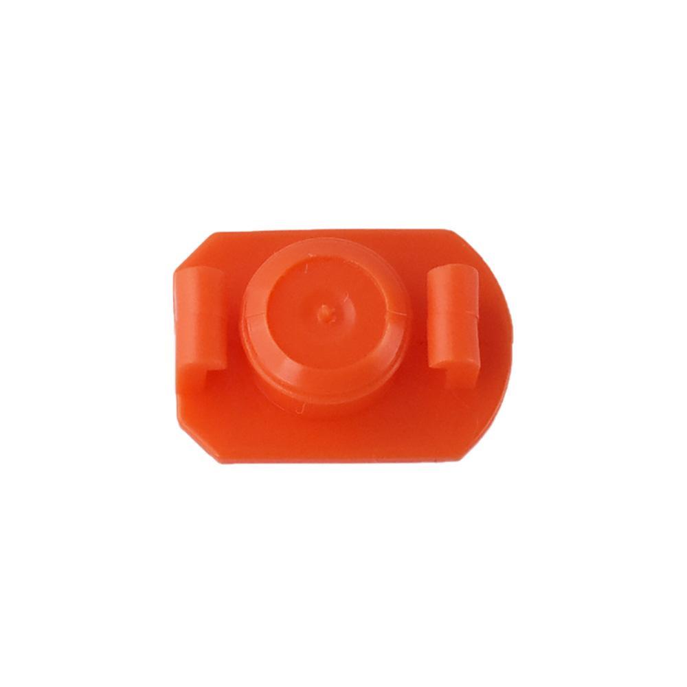 Confezione da 1000 Copertura 3C siringa per liquidi industriali