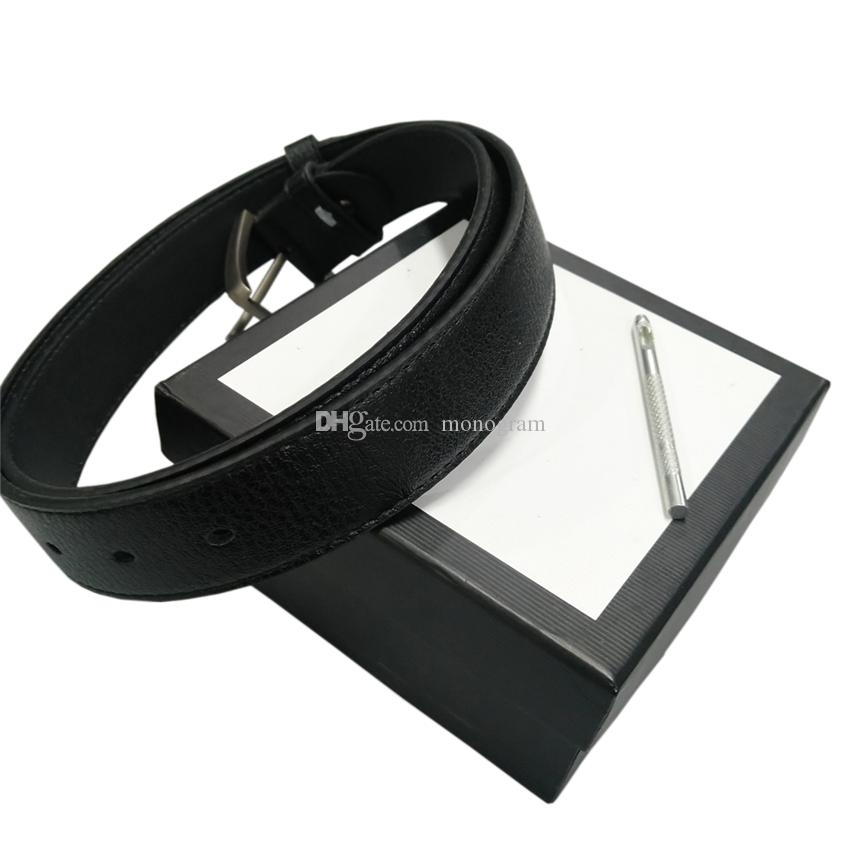 womens or mens belts as picture