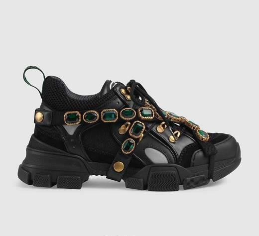 мода спорт повседневной обуви, Дизайнерские мужчины, женщины, весны и осень кожа вскользь ботинки человек Вентиляционных уздечки Бриллиантов женской обувь T143