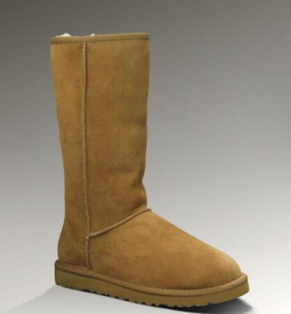 겨울 블랙 밤나무 부팅 캐주얼 플랫폼 신발 35-45를위한 새로운 패션 남성 여성 클래식 스노우 부츠 롱 발목 짧은 활 모피 디자이너 부츠