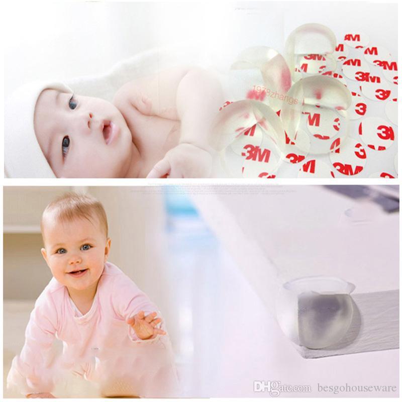 غطاء حماية الطفل ركن الحرس حامي سلامة الاطفال غطاء حماية سلامة الطفل ركن الحرس جولة وسادة BH1780 ZX
