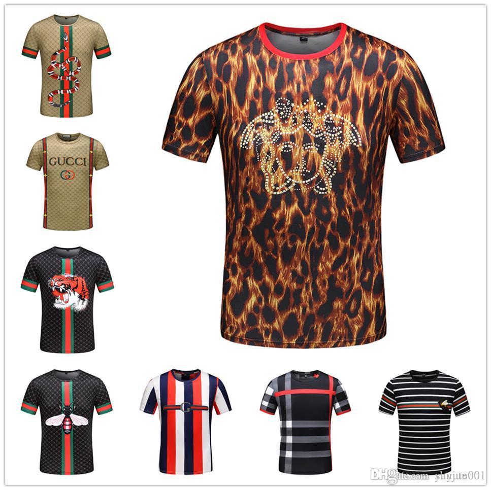 22 modelle Gute Qualität Lustig Zu Viele Gitarren Musiker Marke Luxus Musik T-Shirt Männer / Junge Gitarrist Rock Roll T-shirt Cool Male T Tops