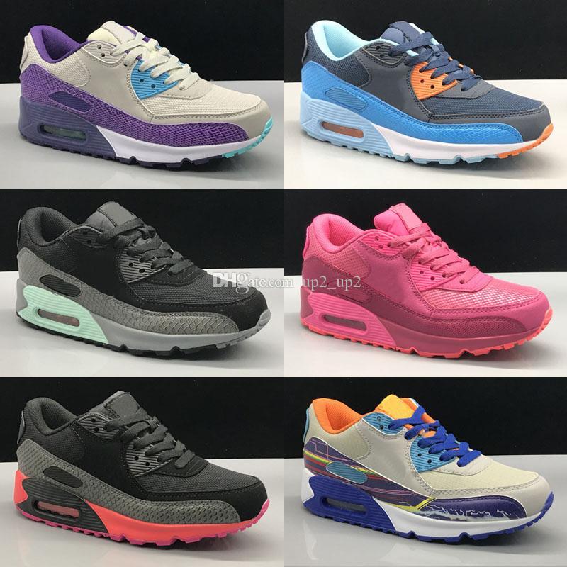 2019 Classic Mens Womens Laufschuhe Virgil Designer World Cup Triple Weiß Schwarz Rot Turnschuhe Sportschuhe Chaussures zapatos