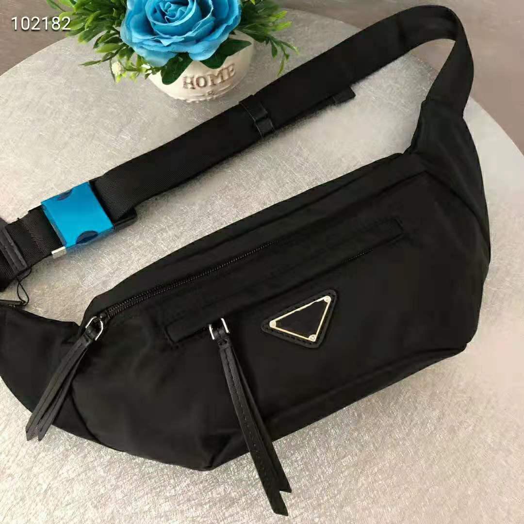 Bolsos monederos de cuero de lujo de las mujeres de moda hombre con la bolsa de mensajero Marca duradero compacto con bolsa de hombro bolsa de regalo del diseñador