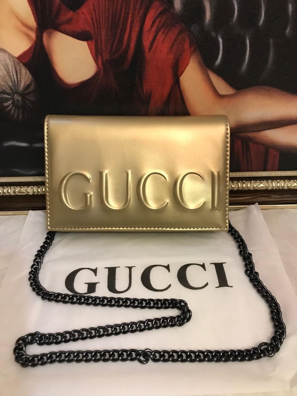 дизайнерская роскошная сумочка кошелек личи шаблон большой емкости США стиль Женская сумочка мода сумки мягкая кожа высокое качество кошелек женщины 122