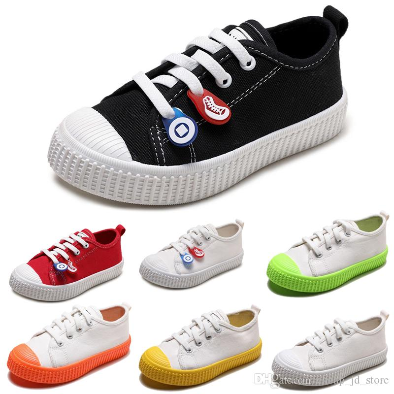 Non Brand Lazy Kids Shoes Boy Girl Baby