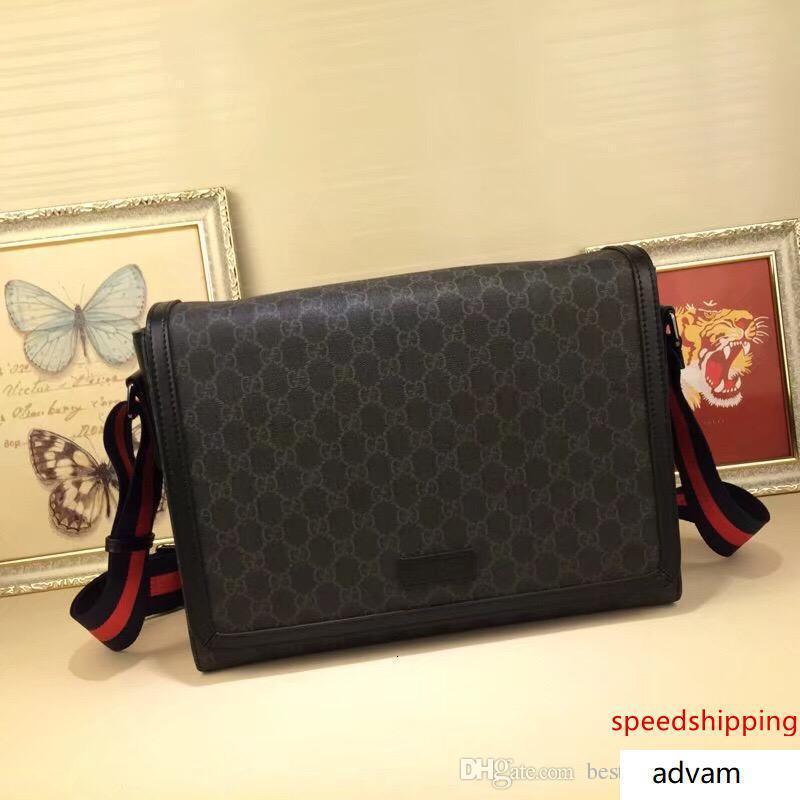 Handbag Ladies Messenger Leather Shoulder Bag Wallet
