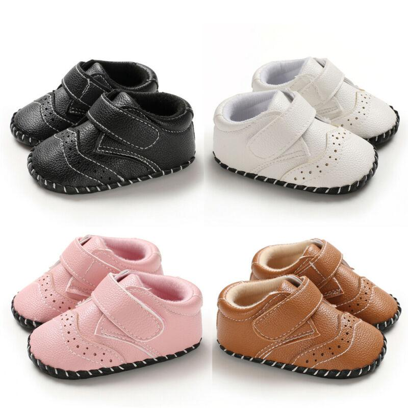 Baby Girl Boys Fox Hight Cut Shoes Sneaker Anti-Slip Soft Sole Toddler Amiley Baby Boots