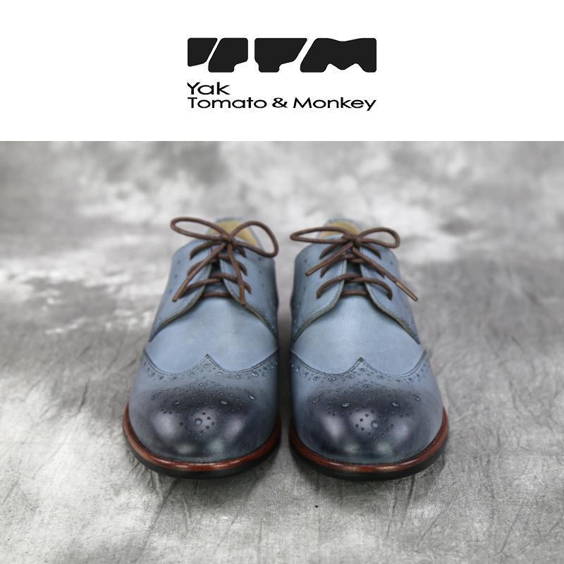 taille 050 marquage stan de chaussures casual yeux d'amour sentier laser de fleurs triple cuir blanc noir des femmes de chaussures de sport de concepteur mens
