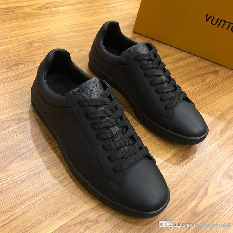 2019 New Arrival Mens Basketball Shoes