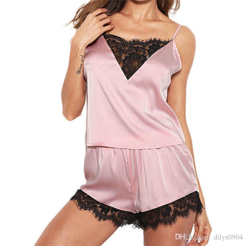 2020 vêtements Sexe Etek Seksi İç Moda Pijama kadın çamaşırı lüks kadın tasarımcı Dantel İç An20022405 Underwears womens