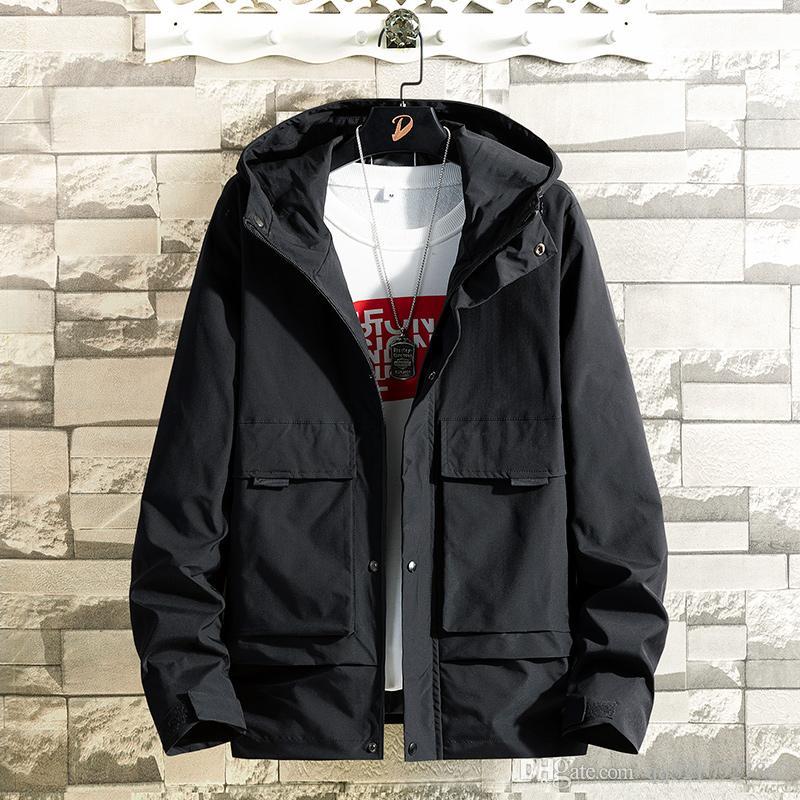 Luxury Jacket Mens Clothing Men Women World Map Reflective Designer Jacket  Mens Designer Jacket Winter Coat Size M 4XL Fleece Jacket Mens Winter ...