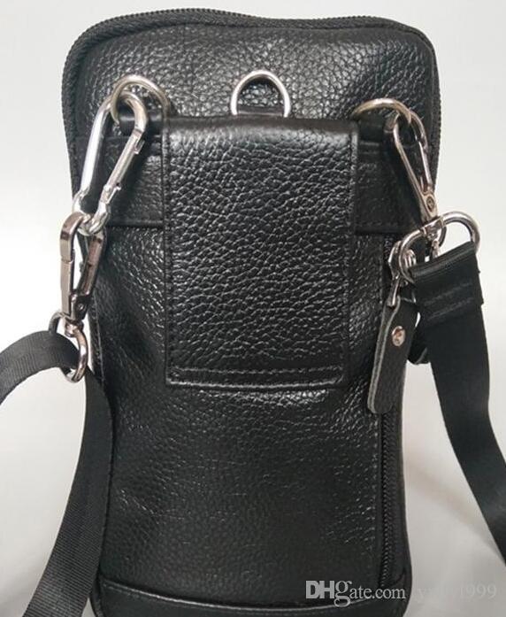 2019 Pink sugao designer handbags crossbody bag women purses pu leather tote bag fashion designer bags shoulder bag high quality 6 color