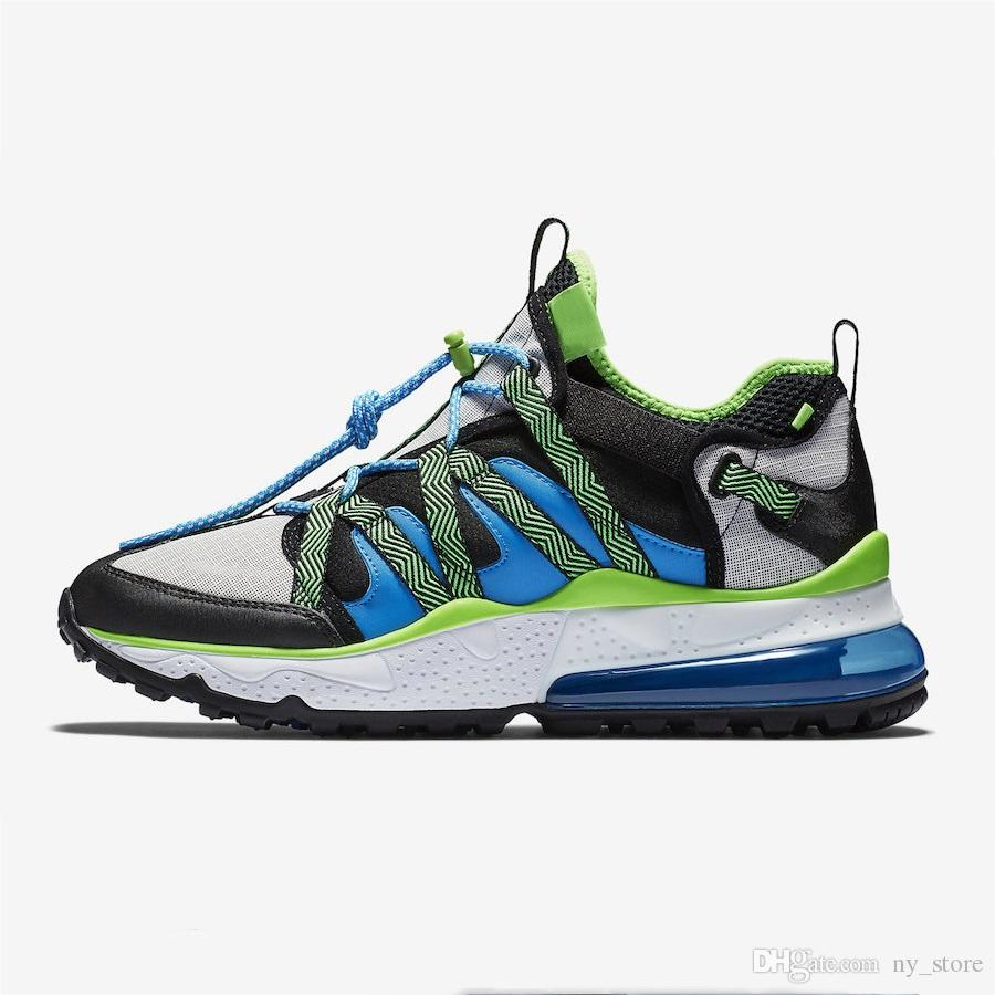 Acheter Nike Air Max 270 Shoes University Red 270 Bowfin Mens