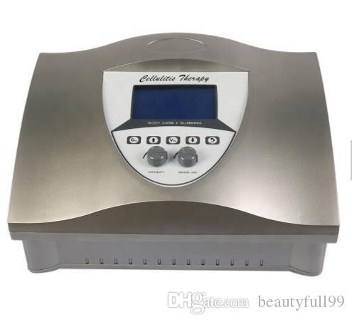 Новые высокого качества лимфодренаж Портативное устройство лимфодренаж устройство увеличить грудь массаж вакуумными присосками и технологии Roller