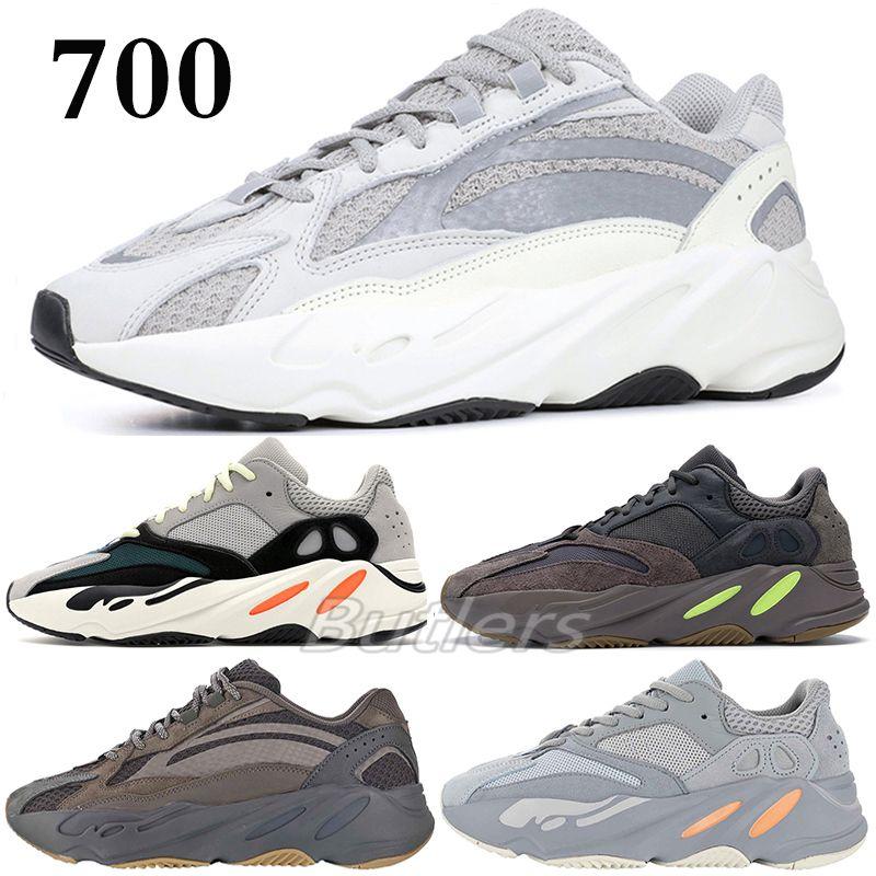 2020 2020 Geode 700 Wave Runner Mauve