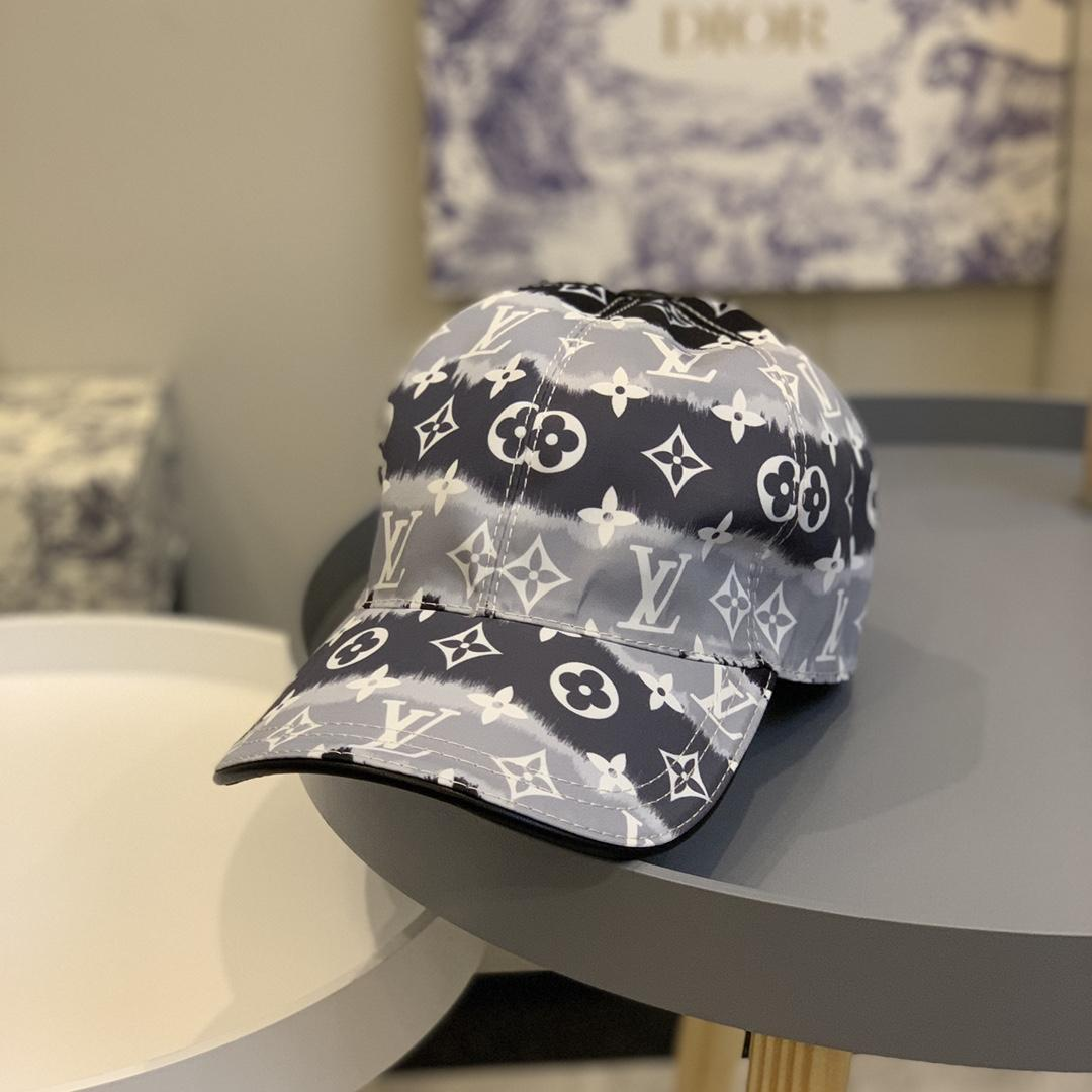 summer Caps design brand cap Embroidery Luxury hats for men panel snapback baseball cap men casual visor gorras bone casquette hat BB264