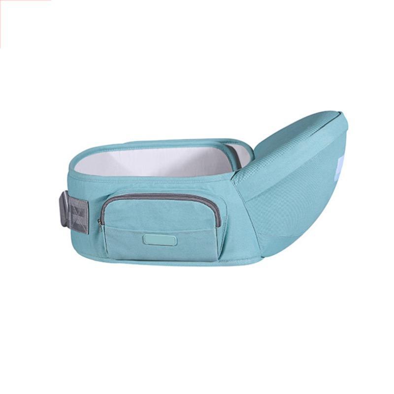 عقد الجبهة الخصر الطفل البراز متعددة الوظائف حزام الطفل عقد البراز حاملة الطفل أدوات آمنة 7