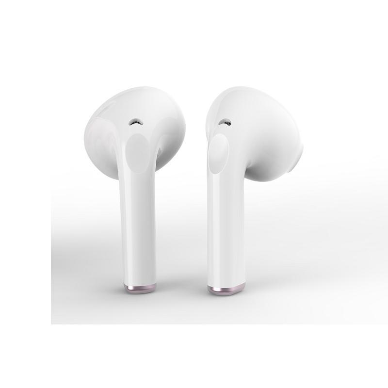 2020 neue Kopfhörer Tws Wireless-Earbuds Touch Control 5.0 Mini Wahre drahtloser Kopfhörer Inpods Bluetooth Kopfhörer