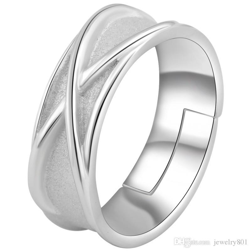 Vandrad's Ring RBVaWVweU36AAEC3AAEepgX05E4155