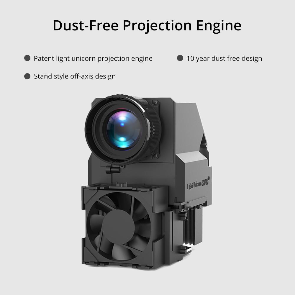 H1 Freeshipping mini portable conduit de support du projecteur vidéo Full HD bluetooth meilleur projecteur pour film enfants Home Cinema 3000lumen