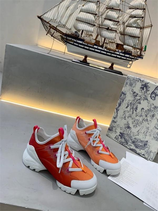 Wholesale cheap Arena Sneakers men women luxury designer sneakers trainers Junior shoes with High quality 35-45 xr20042401