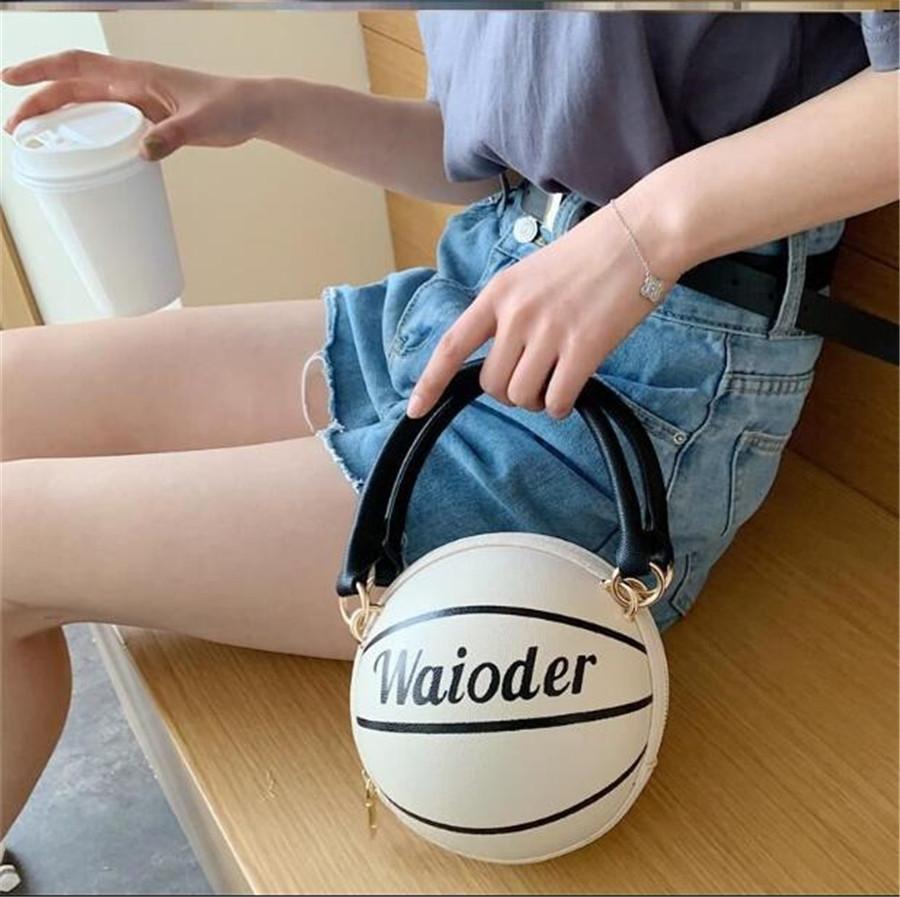 Haute qualité peau de crocodile Marque de mode luxe de basket luxe Sacs à main bandoulière sac fourre-tout Sacs à bandoulière Sac à main # 87425