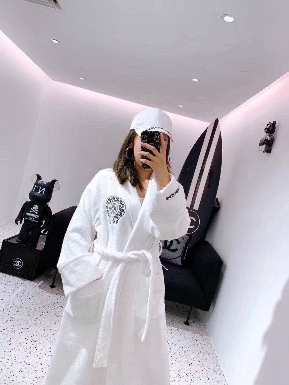 en kaliteli kadınlar rahat pijama kadınlar Gecelik ceketler elbise pijama 191127-0671 * 73682