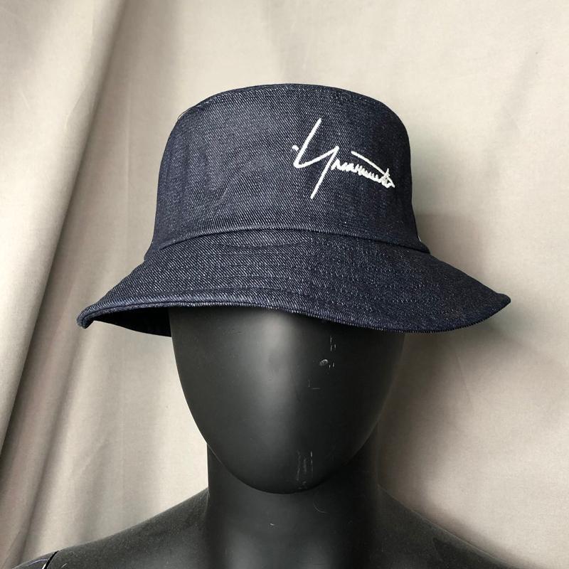 Cap Günlük Moda Sunhat Erkekler Kadınlar HFYMMZ028 Balıkçılık Yeni Harf Nakış Güneş Şapka Cap Balıkçı Şapka Açık Seyahat Sokak Kepçe Hat