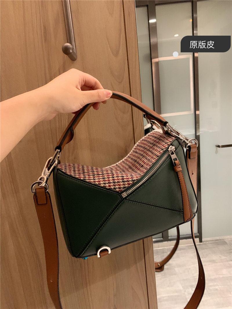 Yeni tasarımcı lüks handbags'in cüzdan Moda Çanta Deri Omuz Çantaları Çapraz vücut Çanta Çanta Çanta debriyaj sırt çantası cüzdan cxv353