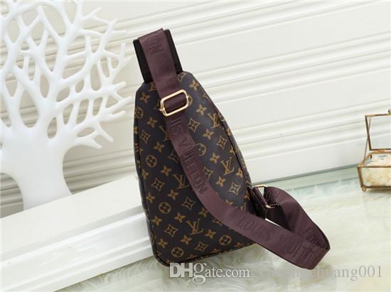 Borse a tracolla di vendita calde del progettista, i sacchetti di spalla delle signore, borse delle signore, presbiopia portafogli, borse di Crossbody, Borse Designer