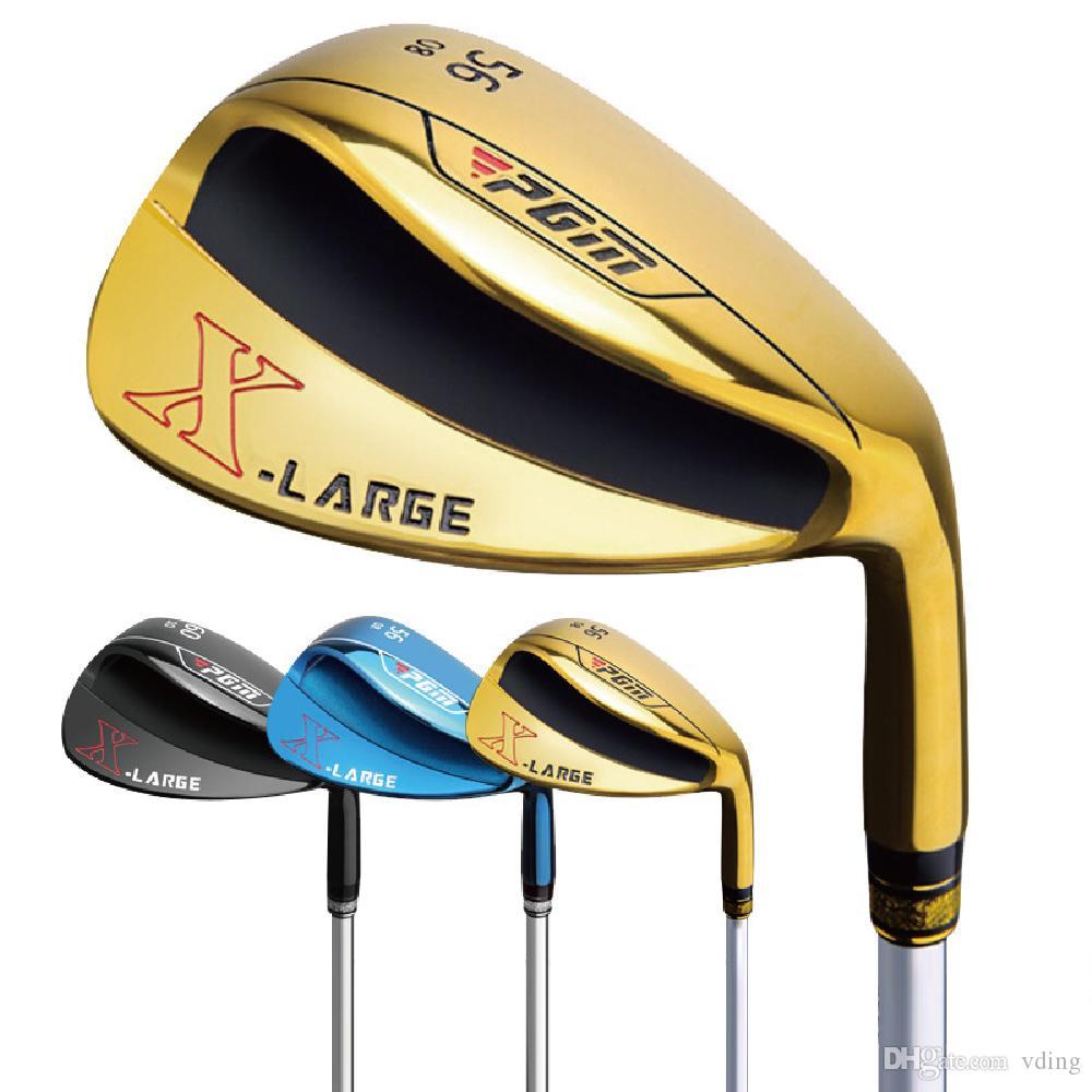 Head Head Golf Sand Wedge Club تحسين معدل ضرب