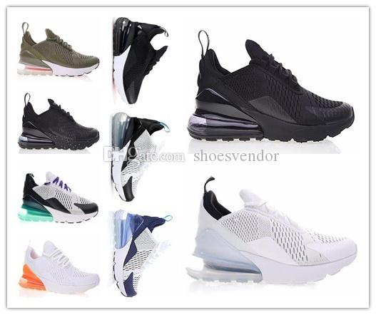 Mens Designer Running Shoes Bruce Lee Be true Teal Black White Air Shoes Olive Navy Red Punch Chaussure Photo Blue Max Women Sports Sneakers