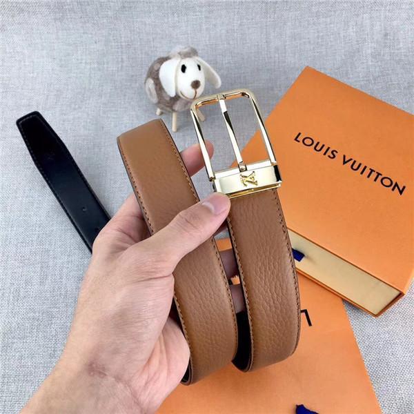 Cintos de couro dos homens elegantes e calça casual de negócios casuais são  sua melhor opção bb24457f099
