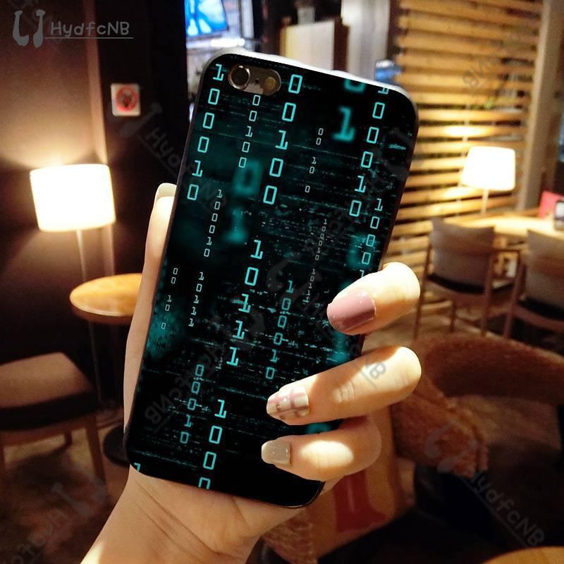 2020 Teknoloji iPhone 11 pro XS MAX 8 7 6 6S Plus X 5 5S SE XR vaka toptan için Yüksek Kaliteli Silikon Telefonu Kılıfı anakart