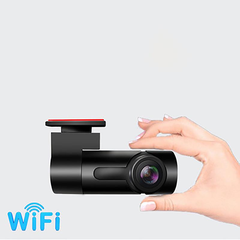 Youe Shone DVR / macchina fotografica del precipitare 7o0mai 7inches MiNi intelligente Dash 10novatek Dvr Car 15 Wifi dash Cam slovacca Junsun K759 20 Video dvr