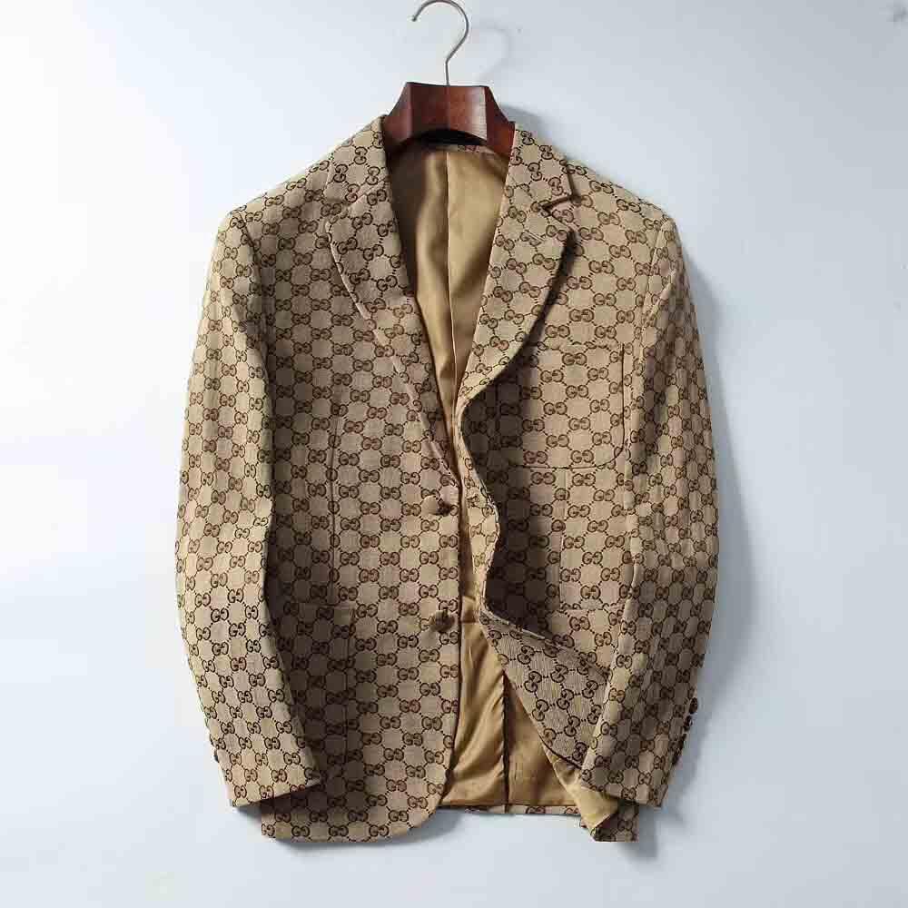 Vestes d'homme nouveau Hot vente Hommes de luxe Vestes d'homme décontracté Medusa automne hiver avec un vestons pour hommes veste de sport capuche Manteaux Livraison gratuite