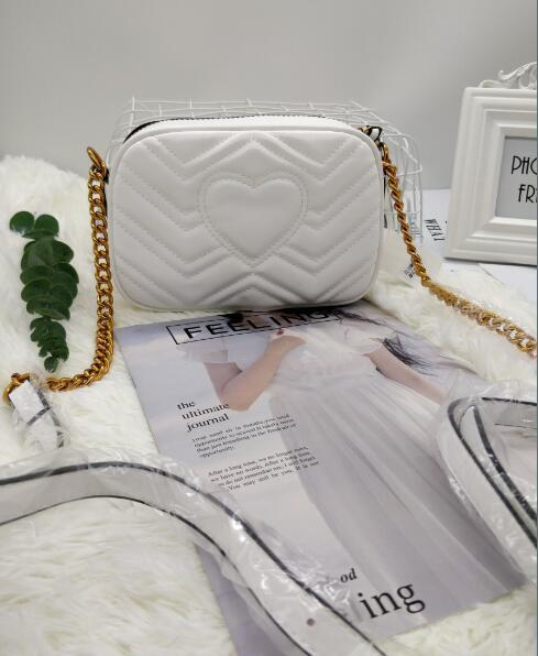 Марка Дизайнерского Все виды мужских и женских плечевых Сумок, сумки Поперечной тела, Мода Малой посыльные сумки 537