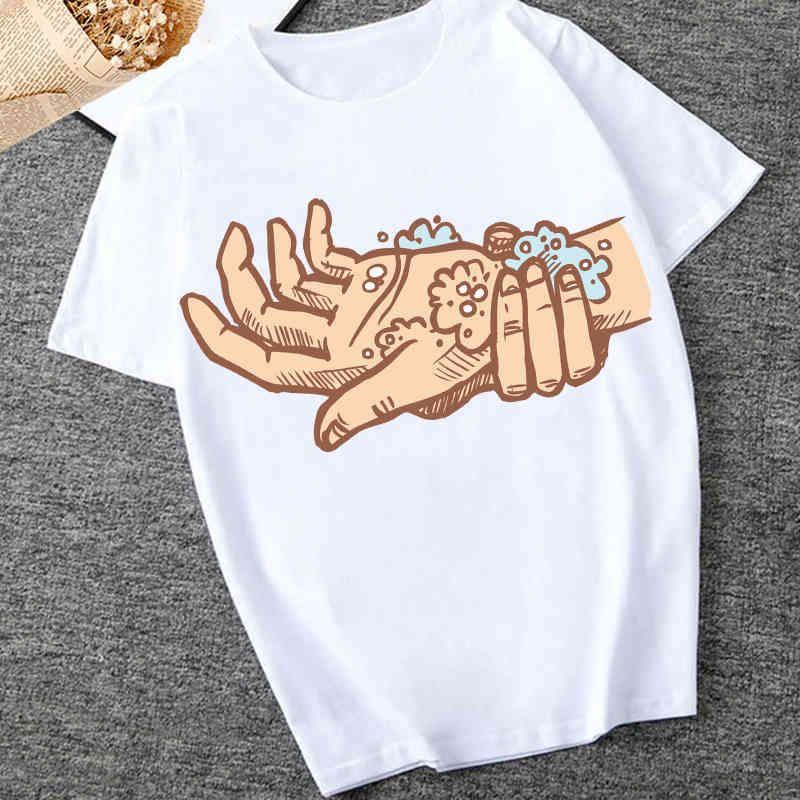T-shirt da donna T-shirt 3D Stampa manica corta O collo estate casual tees Top T-shirt Dimensione (S -3XL)
