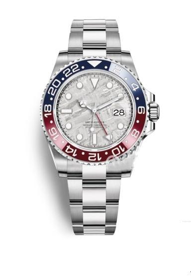 diseñador de los hombres de cerámica de lujo relojes de acero inoxidable de Greenwich reloj mecánico automático, nueva 2020 con el reloj mecánico f luminosa