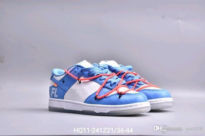 Dunk SB Low TRD QS Pigeon TOKYO 304292 110 Черный голубь Черный Цементные Баскетбол обувь Голубя мира аутентичные кроссовки Limited Release