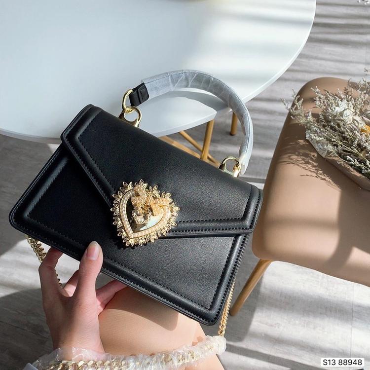Newest Fashion bag designer handbags shoulder bags high quality woman Cross Body bag outdoor leisure shopping bags free shipping