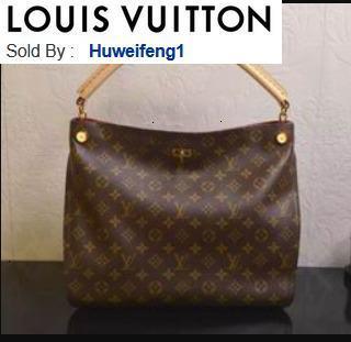 huweifeng1 handbag M41620 HANDBAGS SHOULDER MESSENGER BAGS TOTES CROSS BODY BAGS TOP HANDLES CLUTCHES EVENING