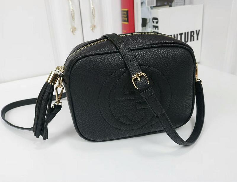 5Q8H Bags MULTI POCHETTE ACCESSOIRES Bolsas Bolsas 2020 Mulheres da Moda de Nova Shoulder pequeno saco do tipo Cadeia Crossbody Bag Designer de Luxo