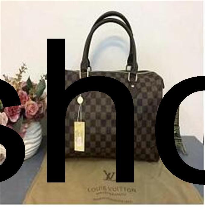 venda LGNO Hot! Moda feminina do sexo feminino sacos sacos de ombro de alta qualidade Corpo Cruz Mensageiro Crossbody Bag PU Lleather livre Fast Shipping 002